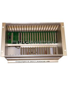 ABB Satt Control 492-837-701  PIOS35 (492837701)