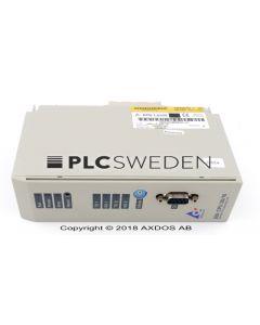 ABB 492-853-301  200-CPU 20/10 (492853301)