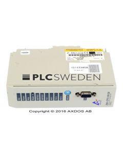 ABB 492-853-501  200-CPU 30/20 (492853501)