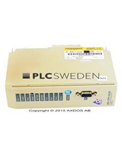 ABB 492-853-601  200-CPU 30/30 (492853601)