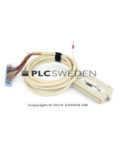 ABB Satt Control 492-865-401  IOC35 5M (492865401)