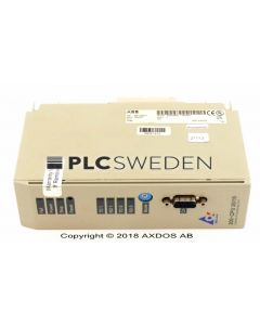 ABB 492-899-401  200-CPU 20/10 (492899401)