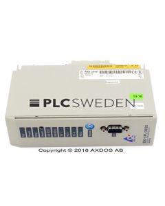 ABB 492-899-601  200-CPU 30/20 (492899601)