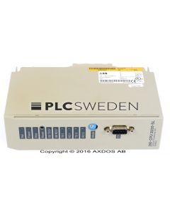 ABB 492-899-701  200-CPU 30/20-SL (492899701)