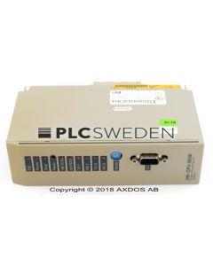 ABB 492-899-801  200-CPU 30/30 (492899801)
