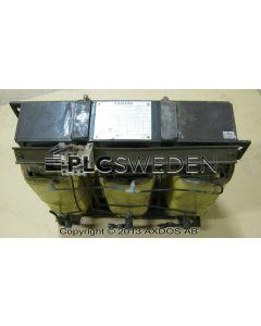 Siemens 4AP4612-7LB (4AP46127LB)