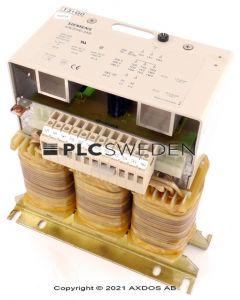 Siemens 4AV3200-2AB (4AV32002AB)