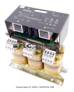 Siemens 4AV3200-2EB00-0A (4AV32002EB000A)
