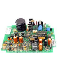 Telemecanique 4P 126 02065 (4P12602065)