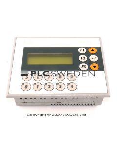 B&R 4PP015.0420-01 (4PP015042001)