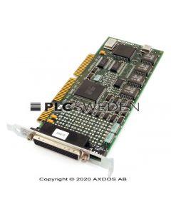Other 50000342  PC/8e  86562TR  55000405 (50000342PC8E)