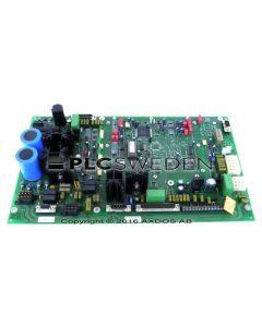 ABB 500056-880 (500056880)