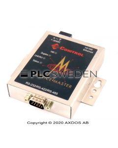 Other 5002360 Comtrol (5002360Comtrol)