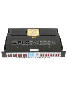 Siemens 500-5013 (5005013)