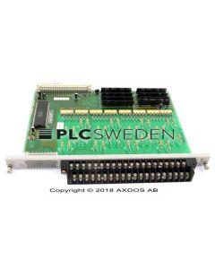 Siemens Texas 505-4332 (5054332)