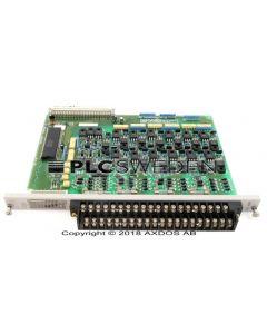 Siemens Texas 505-4532 (5054532)