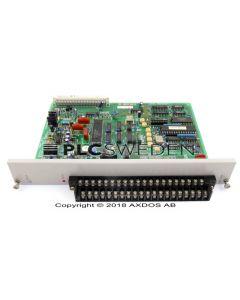 Siemens Texas 505-6108 (5056108)