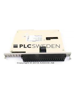 Siemens Texas 505-7002 (5057002)