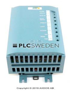 SSD Ltd 507-00-20-00 (507002000)