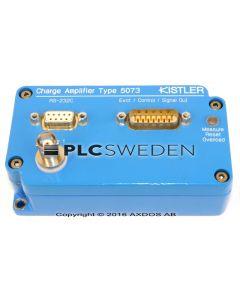 Kistler 5073A111 (5073A111)