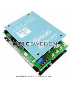 SSD Ltd 512C/16/00/00/00 (512C16000000)