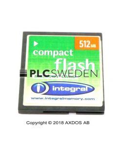 Other 512MB Integral (512MBIntegral)
