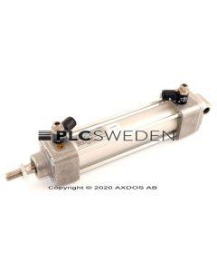 Bosch Rexroth 523-003-020-0 (5230030200)