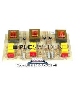 ABB 53-25506 B (5325506B)