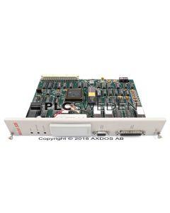 Siemens Texas 535-1212 (5351212)