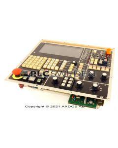 Siemens 548021.9009.01 (548021900901)