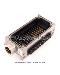 Festo 550208  CPX-M-GE-EV S7/8-5POL (550208)