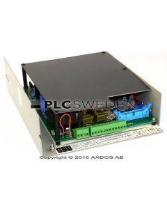 SSD Ltd 5575 (5575SSD)
