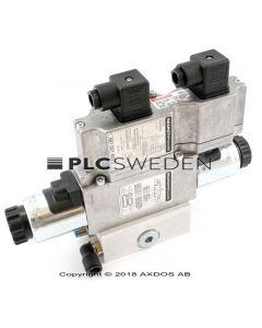 Bosch Rexroth 561-021-453-0 (5610214530)