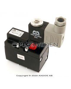Bosch Rexroth 563-301-131 (563301131)