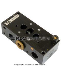 Bosch Rexroth 565-400-000-1 (5654000001)