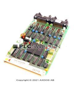 ASEA SL21  5719021-AL (5719021AL)