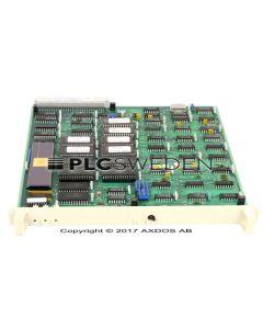 ABB DSPB-120  57310290-BR (57310290BR)