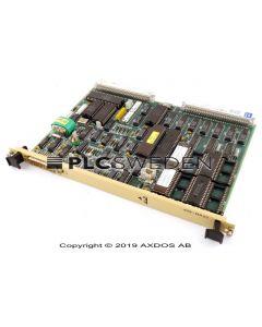 ABB Strömberg 57772239  CPU86-8MHz  57088630 (57772239)