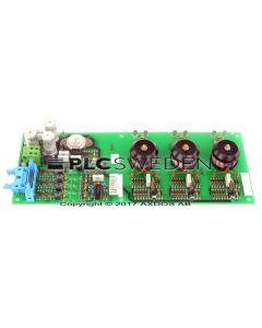 ABB 58052434  SCYC 51070 (58052434)