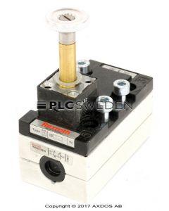 Bosch Rexroth 581-111-000-0 (5811110000)