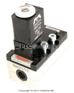 Bosch Rexroth 581-111-010-0 (5811110100)