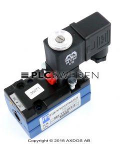 Bosch Rexroth 581-111-011-2 (5811110112)