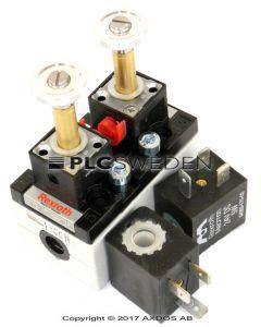 Bosch Rexroth 581-122-010-0 (5811220100)