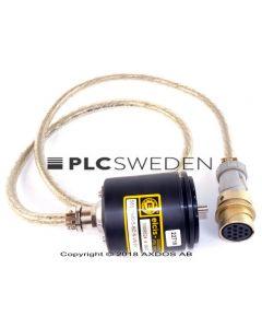 Elcis 58S-2500-5-BZ-N-VS-01 (58S25005BZNVS01)