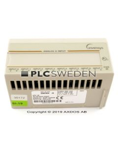 Invensys 590030A (590030A)