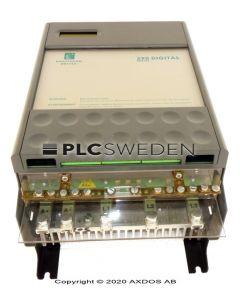 Eurotherm 590/0700/9/1/3 (5900700913)