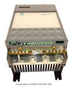 Eurotherm 590/2700/9/1/3 (5902700913)