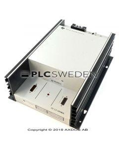 Siemens Texas 5TI-5500 (5TI5500)