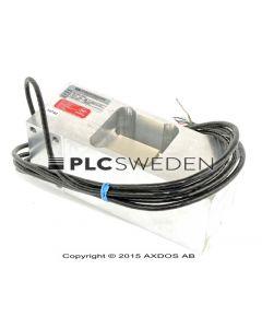 Sensortronics 60060-500 (60060500)
