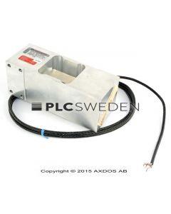 Sensortronics 60060C100KG-3000M (60060C100KG3000M)